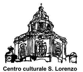 immagine Centro Culturale San Lorenzo